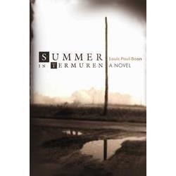 Summer in Termuren