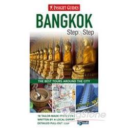 Insight Step by Step Bangkok