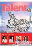 Talent 2014第27期