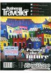 BUSINESS TRAVELLER 201412
