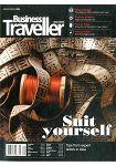 BUSINESS TRAVELLER 201501