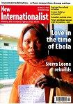 New Internationalist 6月2016年