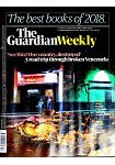 the guardian weekly Vol.200 No.3 12月21日2018