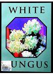 WHITE FUNGUS(國際英文版) 第16期