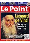 Le Point 第2397期 8月9日