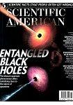 SCIENTIFIC AMERICAN 11月2016年