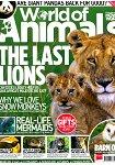 World of Animals 第42期