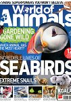World of Animals 第46期