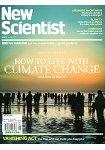 New Scientist 第3131期 6月24日 2017