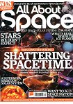 All About Space 第70期