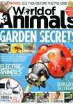 World of Animals 第59期