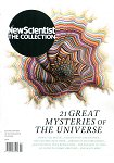 New Scientist THE COLLECTION (02)Second Edition