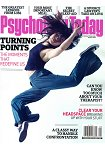 Psychology Today 7-8月號 2018