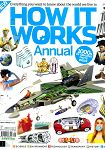 HOW IT WORKS Annual Vol.9