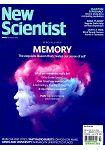 New Scientist 第3201期 10月27日 2018