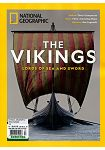 NATIONAL GEOGRAPHIC  THE VIKINGS (13)