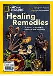 NATIONAL GEOGRAPHIC  Healing Remedies (15)