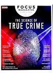 BBC Focus  THE SCIENCE OF TRUE CRIME (20)