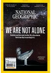 NATIONAL GEOGRAPHIC 3月號_2019