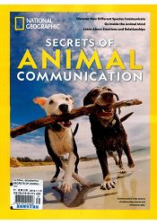 NATIONAL GEOGRAPHIC_SECRETS OF ANIMAL (31)