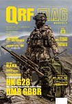 QRF MONTHLY 9月2017第23期