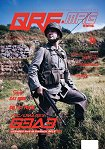 QRF MONTHLY 10月2018第36期