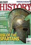 MILITARY HISTORY MONTHLY 第79期 4月號 2017