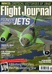 Flight Journal Vol.23 No.4 8月號 2017