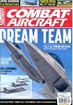 Combat AIRCRAFT Vol.18 No.7 7月號 2017