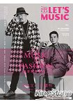 Let^` s Music 9月2014第6期