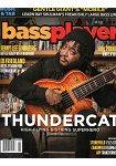 bass player Vol.28 No.6 6月號 2017