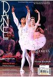 DANCE EUROPE 第236期 2月號_2019