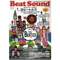 Beat Sound Vol.13