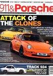 911 & Porsche World 第289期 4月號 2018