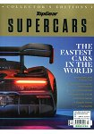 TOP GEAR COLLECTOR`S EDITIONS SUPERCARS (03)