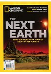 NATIONAL GEOGRAPHIC  THE NEXT EARTH (87)
