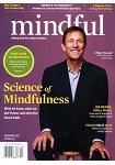 mindful Vol.5 No.5 12月號 2017