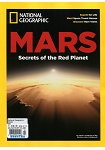 NATIONAL GEOGRAPHIC  MARS (02)