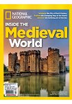 NATIONAL GEOGRAPHIC INSIDE THE Medieval World (07)