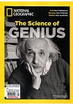 NATIONAL GEOGRAPHIC The Science of GENIUS(08)
