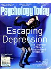 Psychology Today 1-2月號 2019