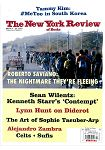 The New York Review of Books Vol.66 No.4 3月7-20日_2019