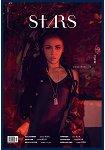 STARS生活美學誌2017第9期