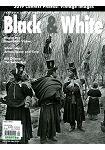 Black & White 第132期 4月號_2019
