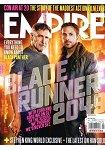 EMPIRE (UK) 第339期 8月號 2017