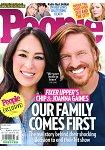 People weekly 10月23日 2017