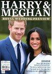 HARRY & MEGHAN ROYAL WEDDING PREVIEW (01)