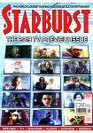STARBURST 第457期 2月號_2019