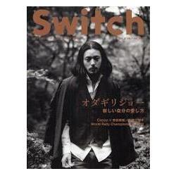 Switch 27