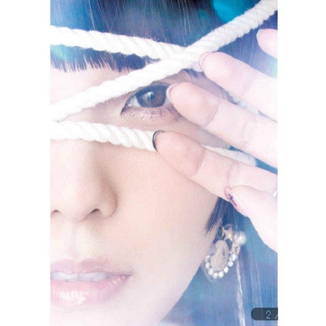 相澤梨紗寫真集-閃亮的星星到底在哪裡